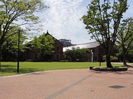 石川県立歴史博物館-1