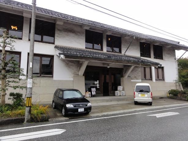 藤居本家-1