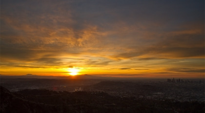 new-year-sunrise-los-angeles-2.jpg
