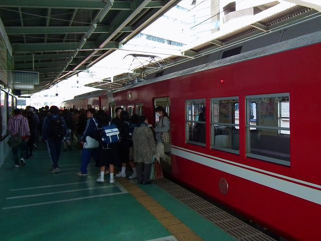 06_新浜松