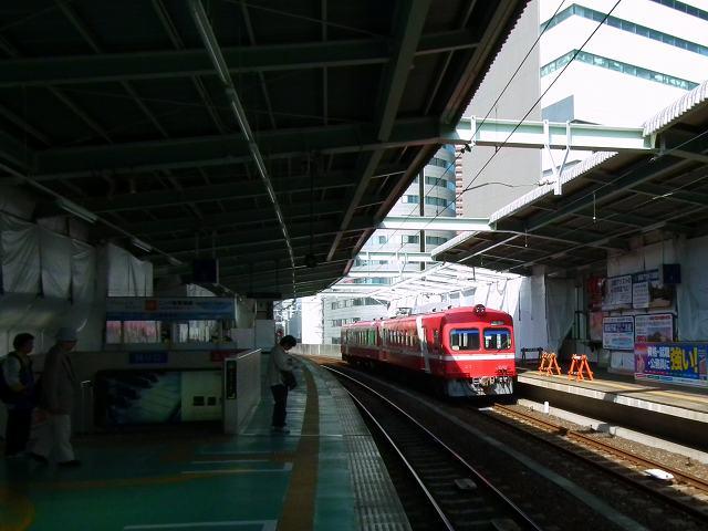 11_新浜松