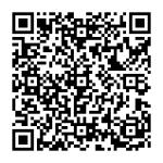 QR_Code_20101006072754.jpg