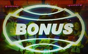 bonus_20100619112116.jpg