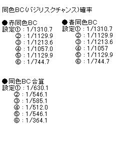 dousyoku-bc.jpg