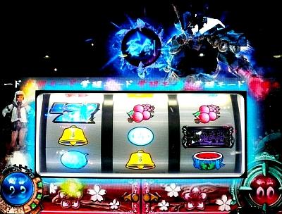 kakusei_20100723014812.jpg