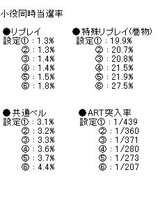 koyakudouji-art.jpg
