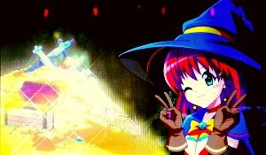 takara_20100721030431.jpg
