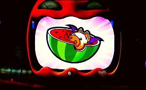 tv-suika.jpg