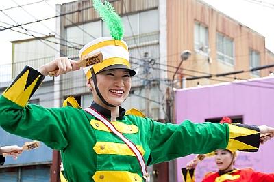 yosakoi6.jpg