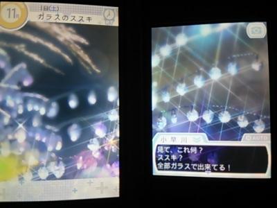 DSC_1277_201411012319356f2.jpg