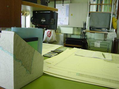 2010sennnai3