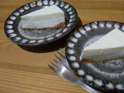 201009 cake2