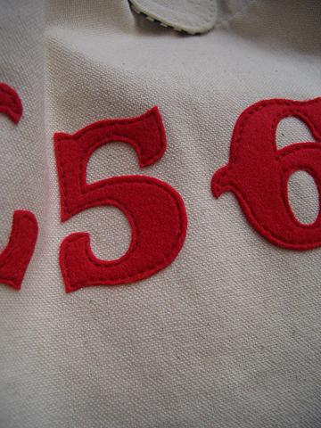 CIM4848nsaganG5991.jpg