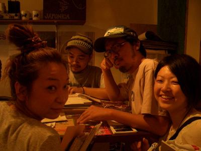 CIMG398u0i464.jpg
