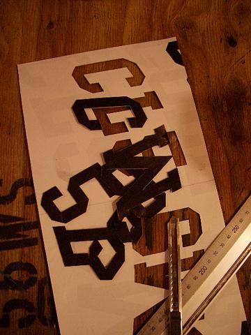 CIMGb4sf5fsbsbfd6120.jpg