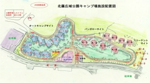 h_map.jpg