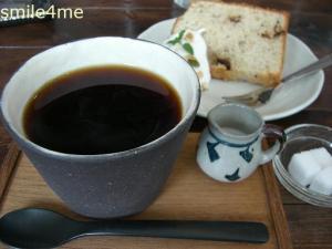 2010817home cafe (10)