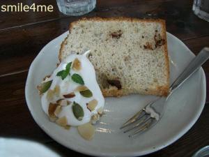 2010817home cafe (12)