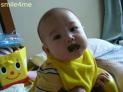 2010817離乳食5 (3)