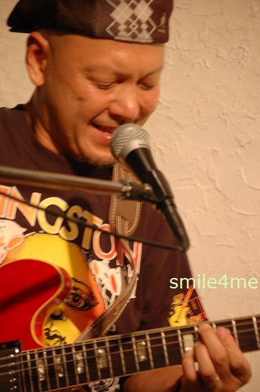 2010909 4th anniversary live (39)