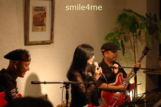 2010909 4th anniversary live (124)