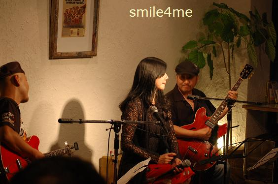 2010909 4th anniversary live (127)