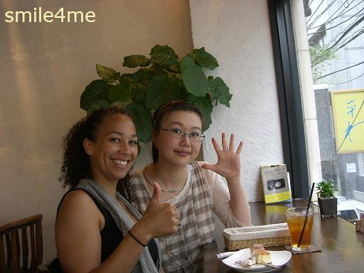 2010913jinta出会い (2)