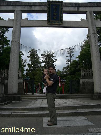 2010914お礼参り (1)