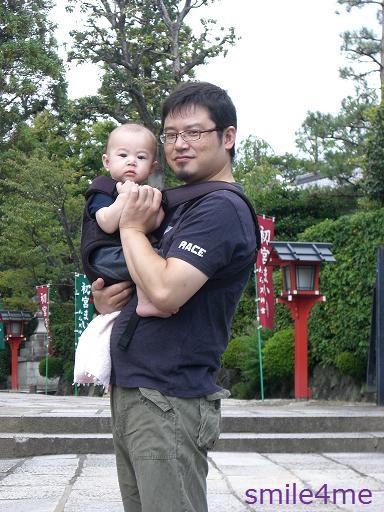 2010914お礼参り (3)