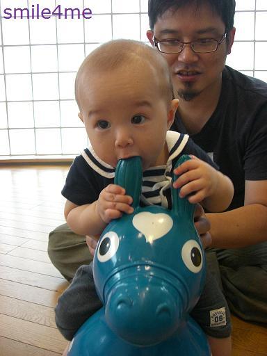 2010914松本クリニック (6)