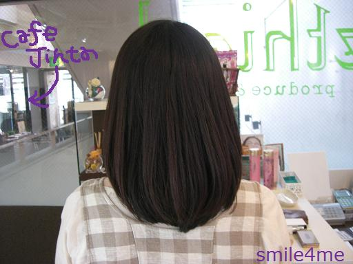 2010.10.7ethical (10)