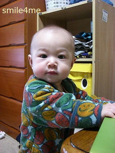 2010.10.29親戚 (1)
