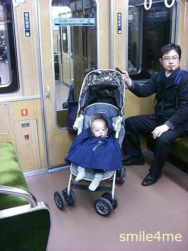 2010.10.29親戚 (6)