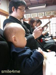 2010.10.29親戚 (16)