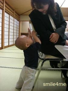 2010.10.29親戚 (22)