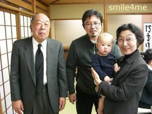 2010.10.29親戚 (27)
