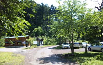 横山岳02