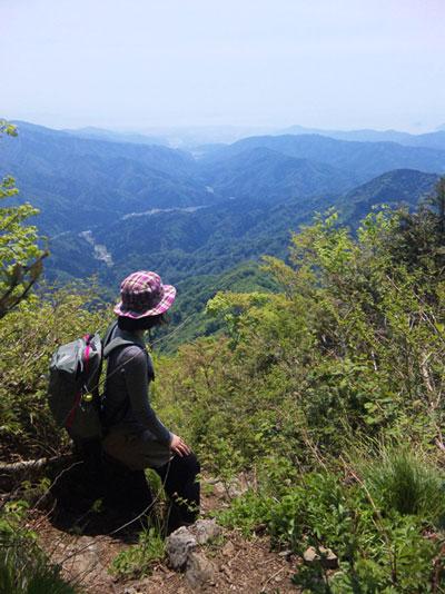 横山岳011