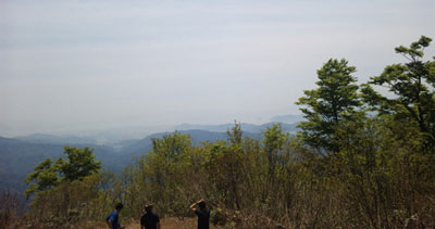 横山岳013