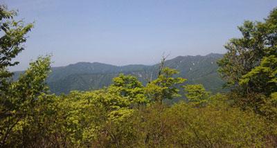 横山岳014