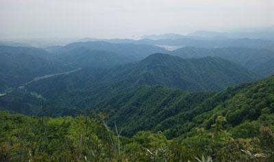 横山岳016