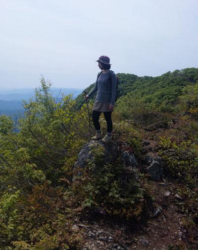 横山岳017