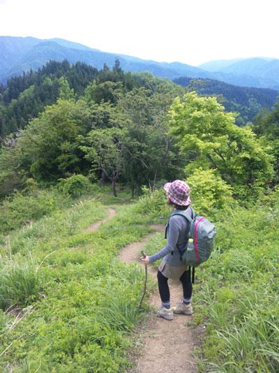 横山岳018