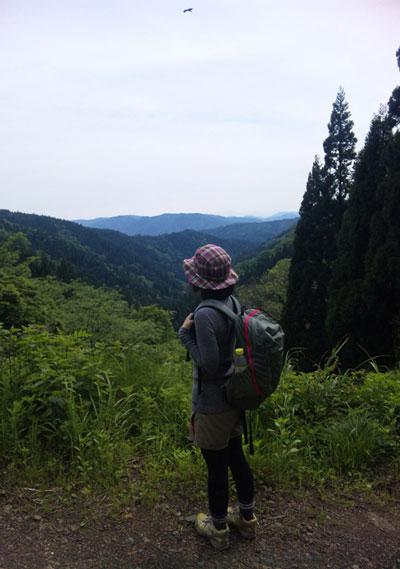 横山岳019