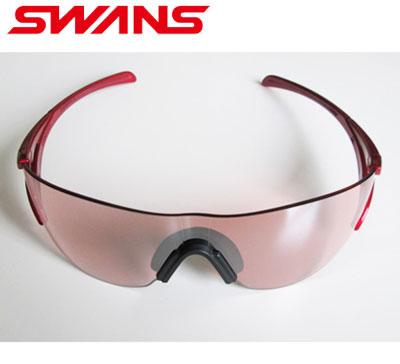 swans02.jpg