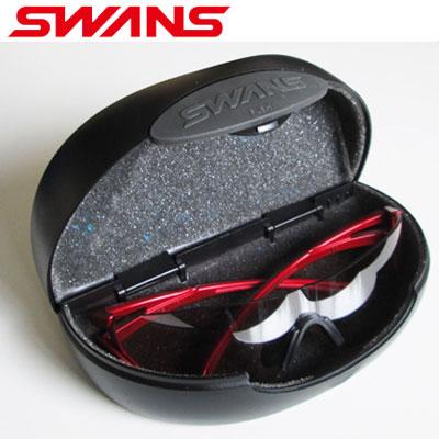 swans03.jpg
