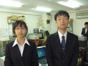 P1010988shukushou.jpg