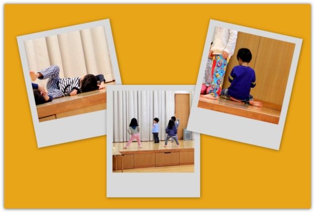 保育園 保育所 幼稚園 おゆうぎ会 行事 イベント 出張 写真 撮影 お遊戯会