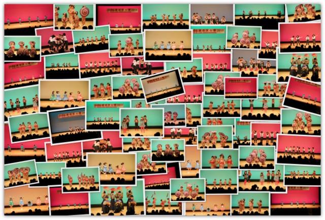 保育園 保育所 幼稚園 入園式 始園式 社会見学 遠足 ねぷた 祭り 運動会 スポーツ大会 七五三 もちつき大会 音楽 発表会 クリスマス おゆうぎ会 スキー教室 豆まき 卒園式 同行 スナップ 写真 撮影 出張 写真館 フリーカメラマン 弘前 カメラマン イベント 行事 青森県 弘前市 岩木文化センター あそべーる ホール 子ども芸能発表 保育園 園児 イベント 行事 出張 写真 撮影