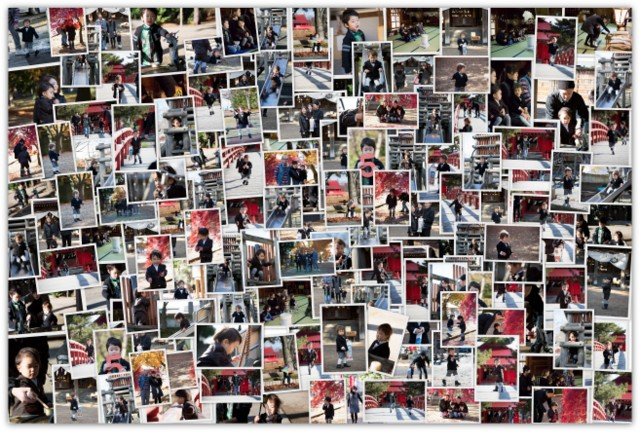 百日祝 七五三 入園 卒園 入学 卒業 赤ちゃん こども 記念 写真 マタニティ 弘前 青森 弘前 平川 七五三 神社 同行カメラマン フリーカメラマン 子ども 写真 撮影 ロケーション 記念
